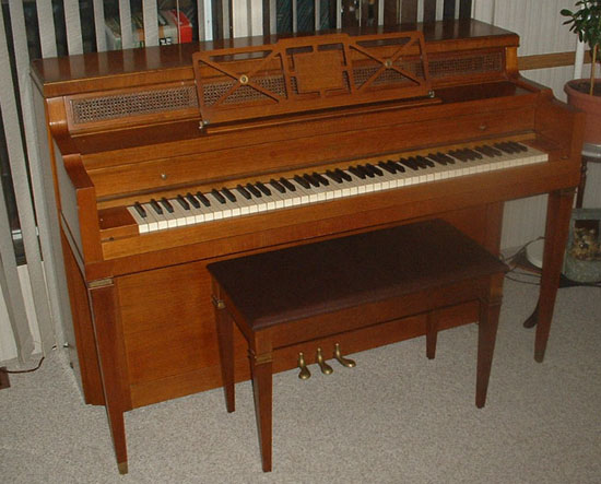 types sizes of pianos. Black Bedroom Furniture Sets. Home Design Ideas