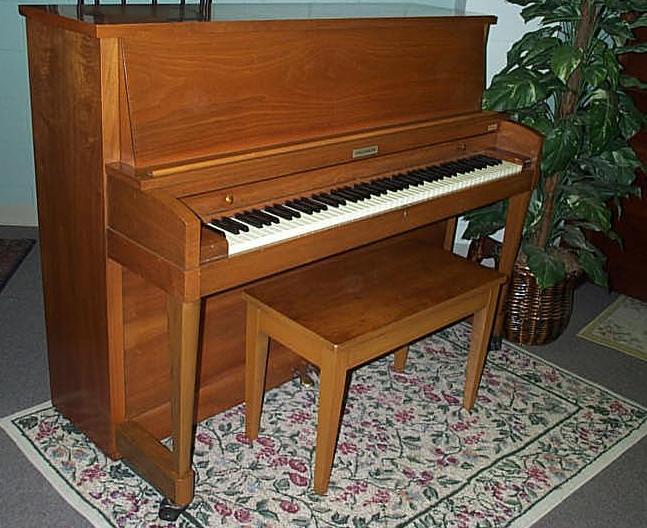 Types sizes of pianos for Garage aggiunta piani 2 piani